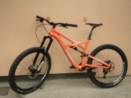 SPECIALIZED ENDURO COMP 650B 2016