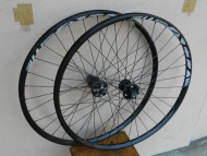 VÝPLETY SPECIALIZED/ROVAL 9MM/12X142MM